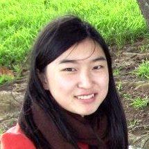 Tania Tian