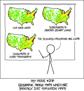xkcd-elections